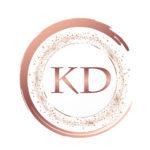 blog kosmetologiczny-trądzik pospolity, przyczyny powstawania, pielęgnacja domowa i gabinetowa