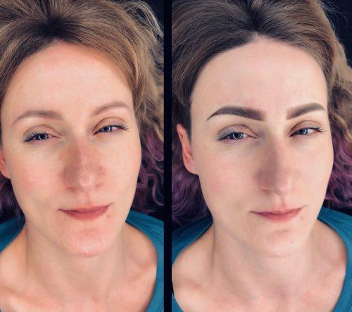 makijaż permanentny- sprawdź czyjest dla Ciebie